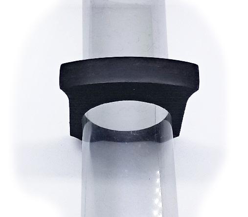 Variations Ring Shank in nylon