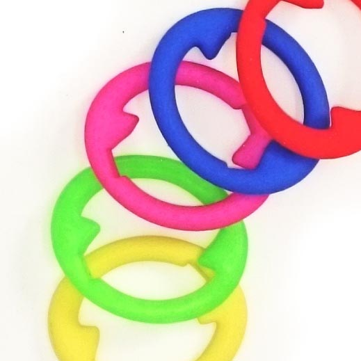 Double Variations Ring Centres