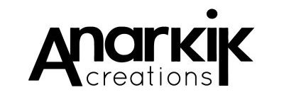 Anarkik_Creations